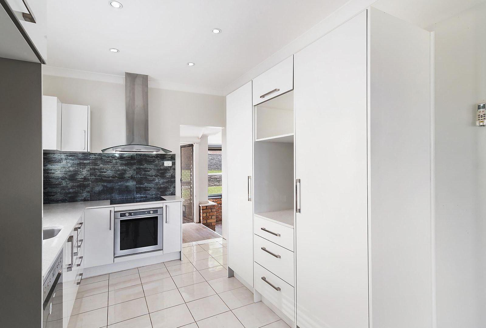 15 Compton Street, North Lambton NSW 2299, Image 1