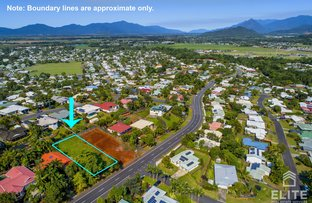 Picture of 266 Robert Road, Bentley Park QLD 4869