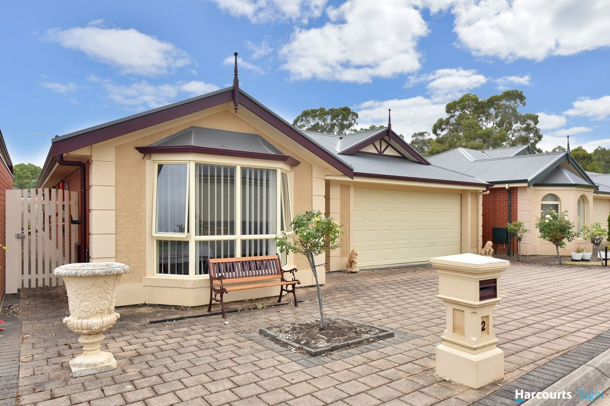 2 Alanah Close, Happy Valley SA 5159, Image 1