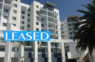 Picture of LEASED 25/9 Delhi Street, West Perth WA 6005