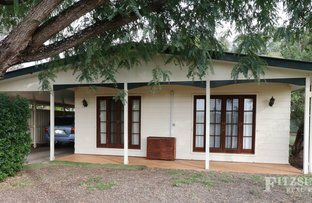 Picture of 29 Eagle Street, Dalby QLD 4405