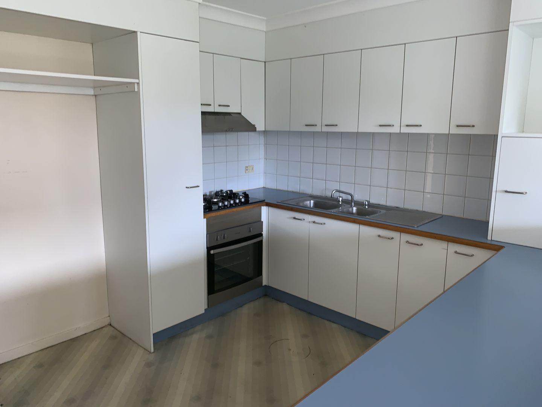 25 Plunkett Cresent, Kingswood NSW 2747, Image 1