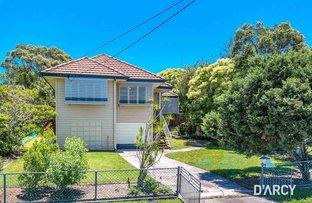 17 Mittagong Street, Enoggera QLD 4051