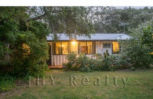 Picture of 396 Geographe Bay Road, Quindalup WA 6281