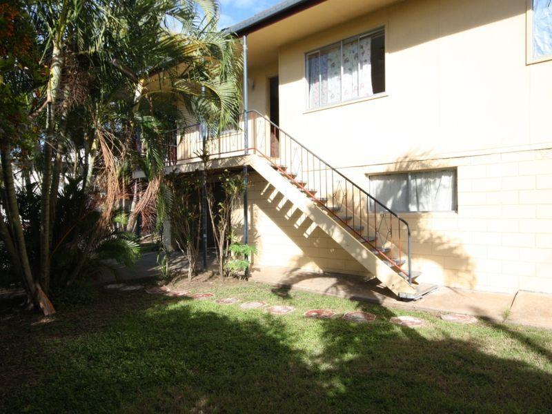 10 Perth Street, Ayr QLD 4807, Image 0