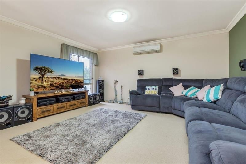25 Cottonwood Ch, Fletcher NSW 2287, Image 2