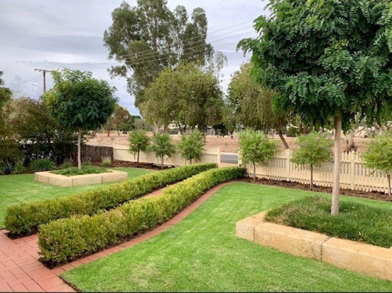 60 Tobruk Terrace, Loxton SA 5333, Image 1