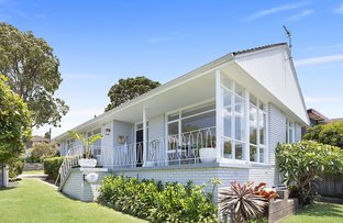 Picture of 46 Beacon Hill Road, Beacon Hill NSW 2100