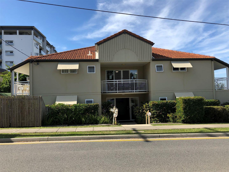 6/105 Farnell Street, Chermside QLD 4032, Image 0
