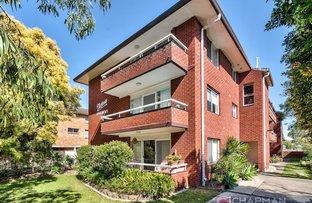Picture of 2/10 Bourke Street, Adamstown NSW 2289