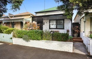 Picture of 44 Laura Street, Brunswick VIC 3056
