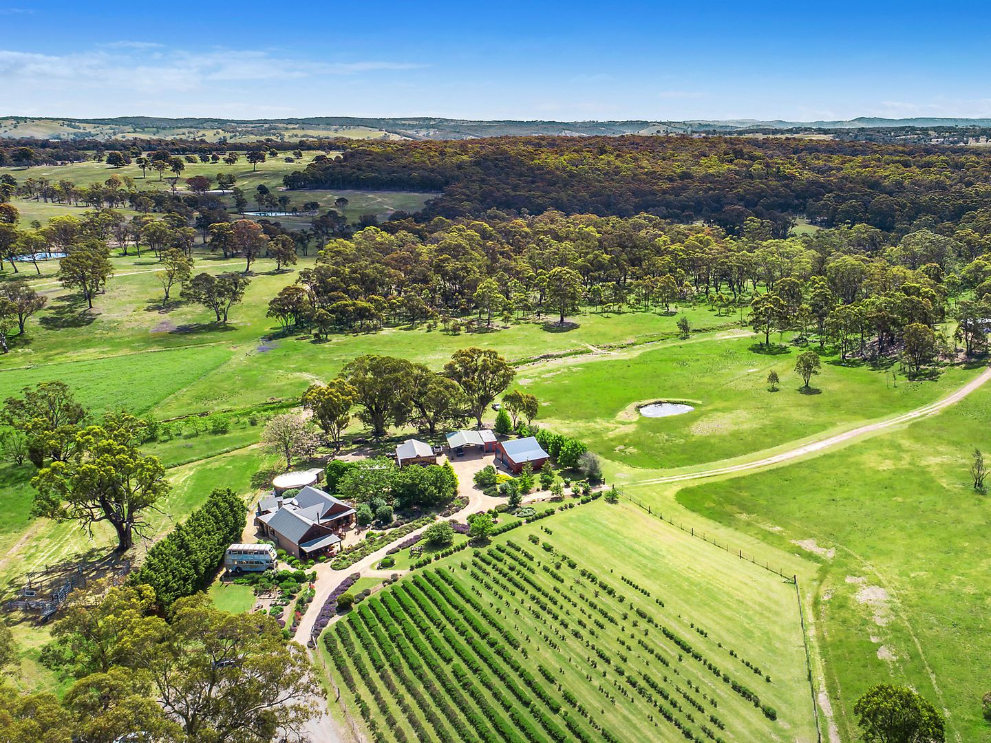 6891 Castlereagh  Highway, Mudgee NSW 2850, Image 0