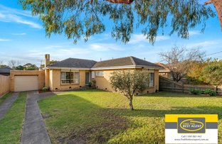 Picture of 29 Estelle Street, Oakleigh VIC 3166