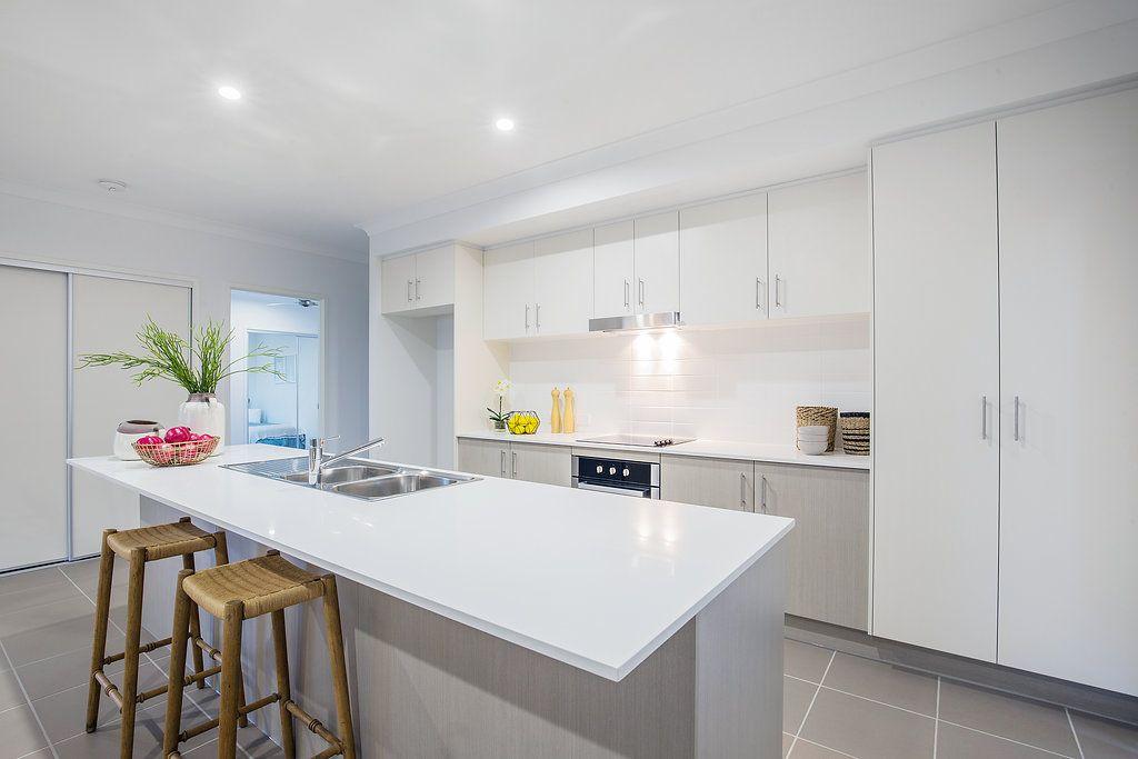 Lot 446 Samford Drive, Holmview QLD 4207, Image 1