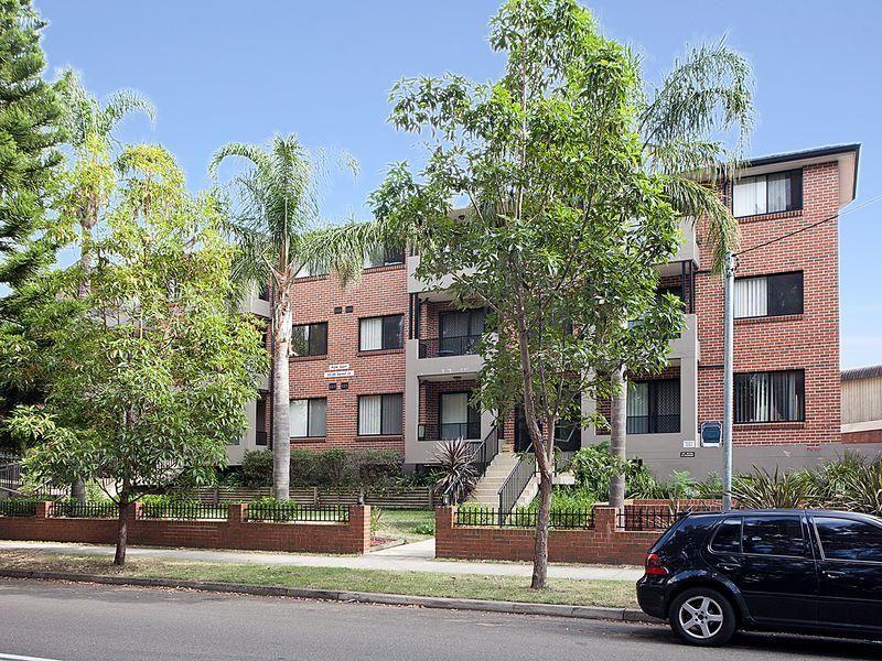 3/22 Garnet Street, Rockdale NSW 2216, Image 0