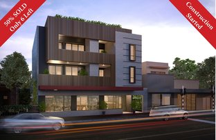 Picture of 168-170 Pascoe Vale Road, Moonee Ponds VIC 3039