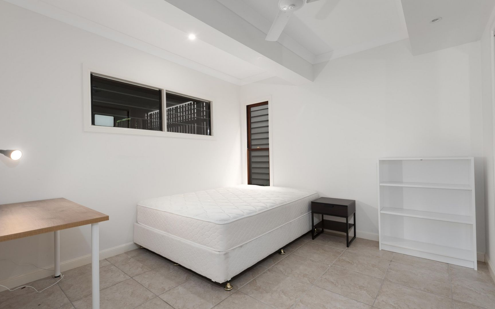 95 Munro Street, St Lucia QLD 4067, Image 2