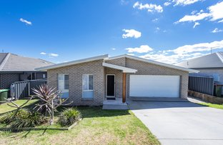 Picture of 20 Carrs Peninsula Road, Junction Hill NSW 2460