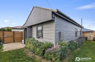 Picture of 1/15 Anfield Street, Glenorchy TAS 7010