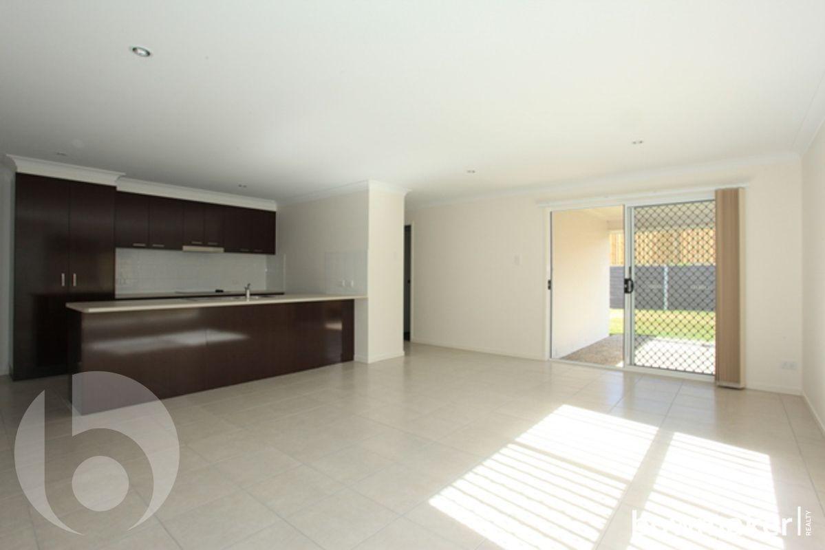 10 Bowerbird Crescent, Dakabin QLD 4503, Image 1