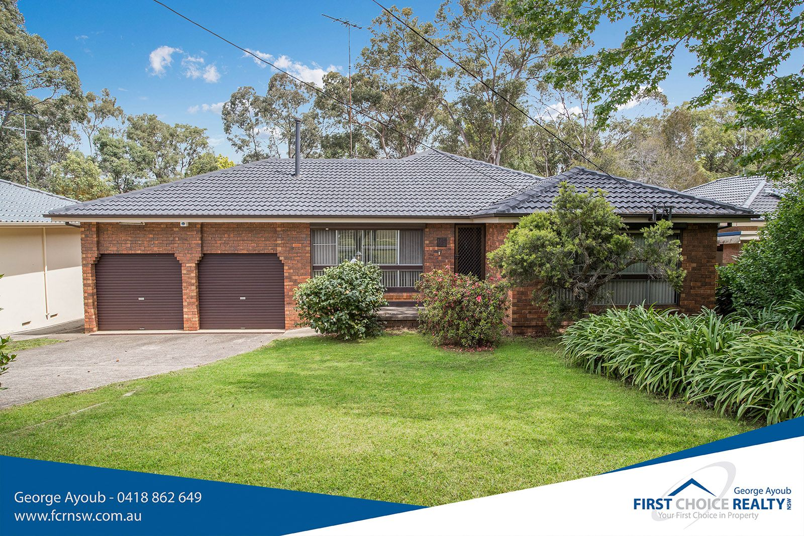 145 Baulkham Hills  Road, Baulkham Hills NSW 2153, Image 0