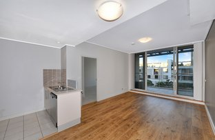 410/1 The Piazza, Wentworth Point NSW 2127