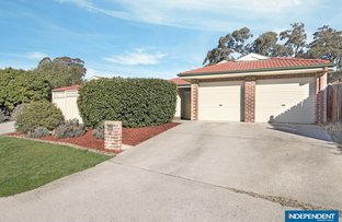 Picture of 17 River Drive, Karabar NSW 2620