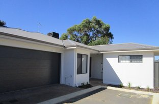 Picture of 4/10 Gillson Mews, Baldivis WA 6171