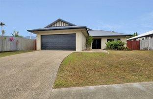 3 Norwood Crescent, Trinity Park QLD 4879