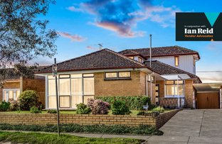 Picture of 94 Newlands Road, Coburg North VIC 3058
