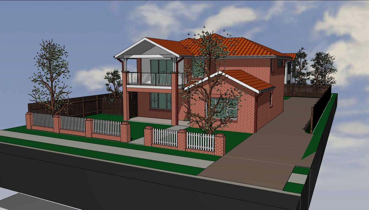 235 Bentinck Street, Bathurst NSW 2795, Image 0