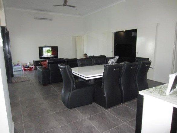 101 Daydream Circuit, Burdell QLD 4818, Image 2