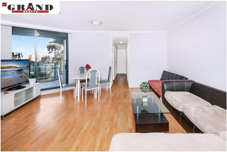 608/7 Keats Ave, Rockdale NSW 2216, Image 1