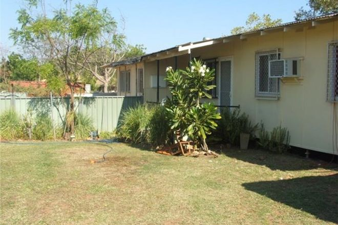 Picture of A  And  B/22 Koolama Street, WYNDHAM WA 6740
