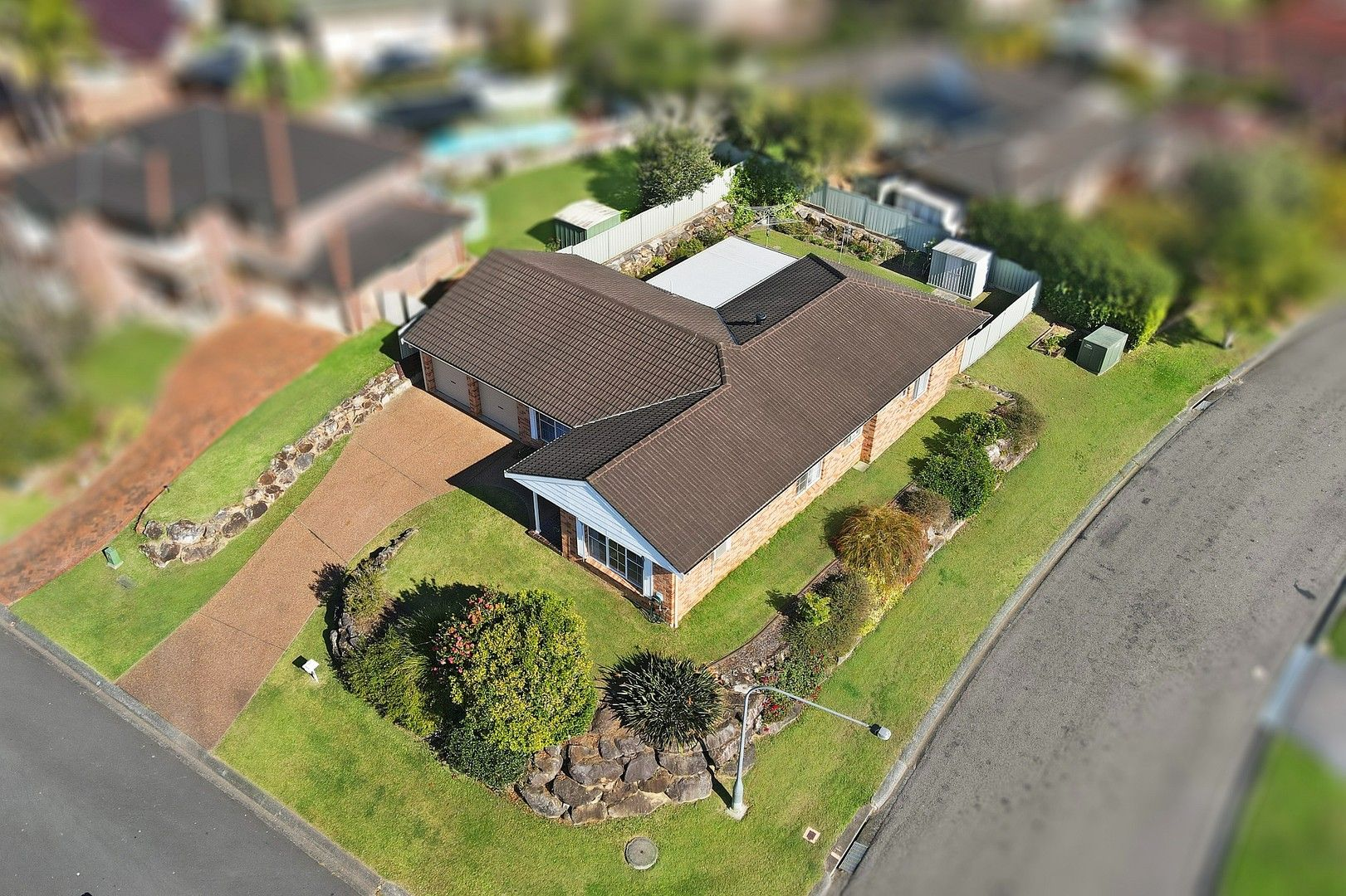 8 Jeanette Close, Green Point NSW 2251, Image 0
