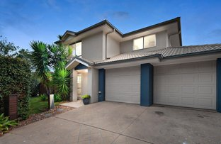 Picture of 1/15 Liekefett Way, Little Mountain QLD 4551