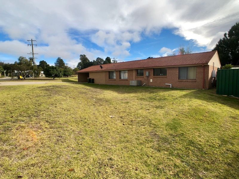 7 Wollondilly Avenue, Goulburn NSW 2580, Image 1