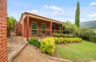 Picture of 6 Clarkes Road, Wandiligong VIC 3744