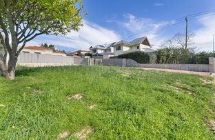 Picture of 22a Alfred Road, Claremont WA 6010