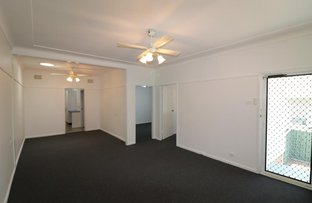 Picture of 31 Tindale Street, Muswellbrook NSW 2333