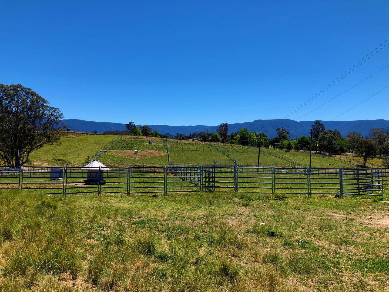 2603 Snowy Mountains Highway, Bemboka NSW 2550, Image 1