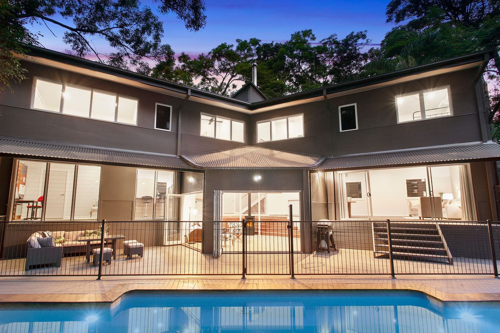 145B Copeland Road East, Beecroft NSW 2119, Image 0