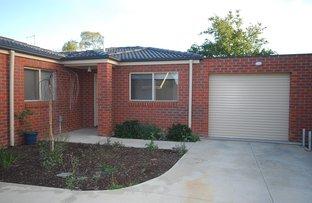 Picture of 2/9 Hurley Street, Ballarat North VIC 3350