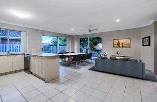 Picture of 14 Grammar Street, Upper Coomera QLD 4209