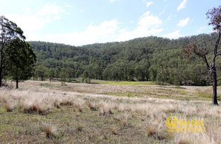 Picture of Proposed Lot A Mud Hut Road, Gloucester NSW 2422