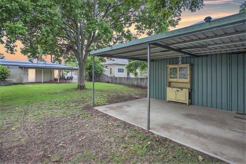 13 Birkett Street, Chinchilla QLD 4413, Image 1
