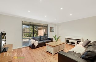 Picture of 23 Asquith Avenue, Wentworth Falls NSW 2782