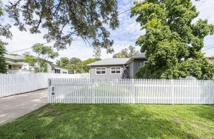 Picture of 32 Bligh Street, Muswellbrook NSW 2333