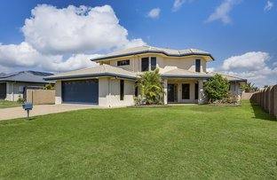 Picture of 64 Monaco Drive, Zilzie QLD 4710