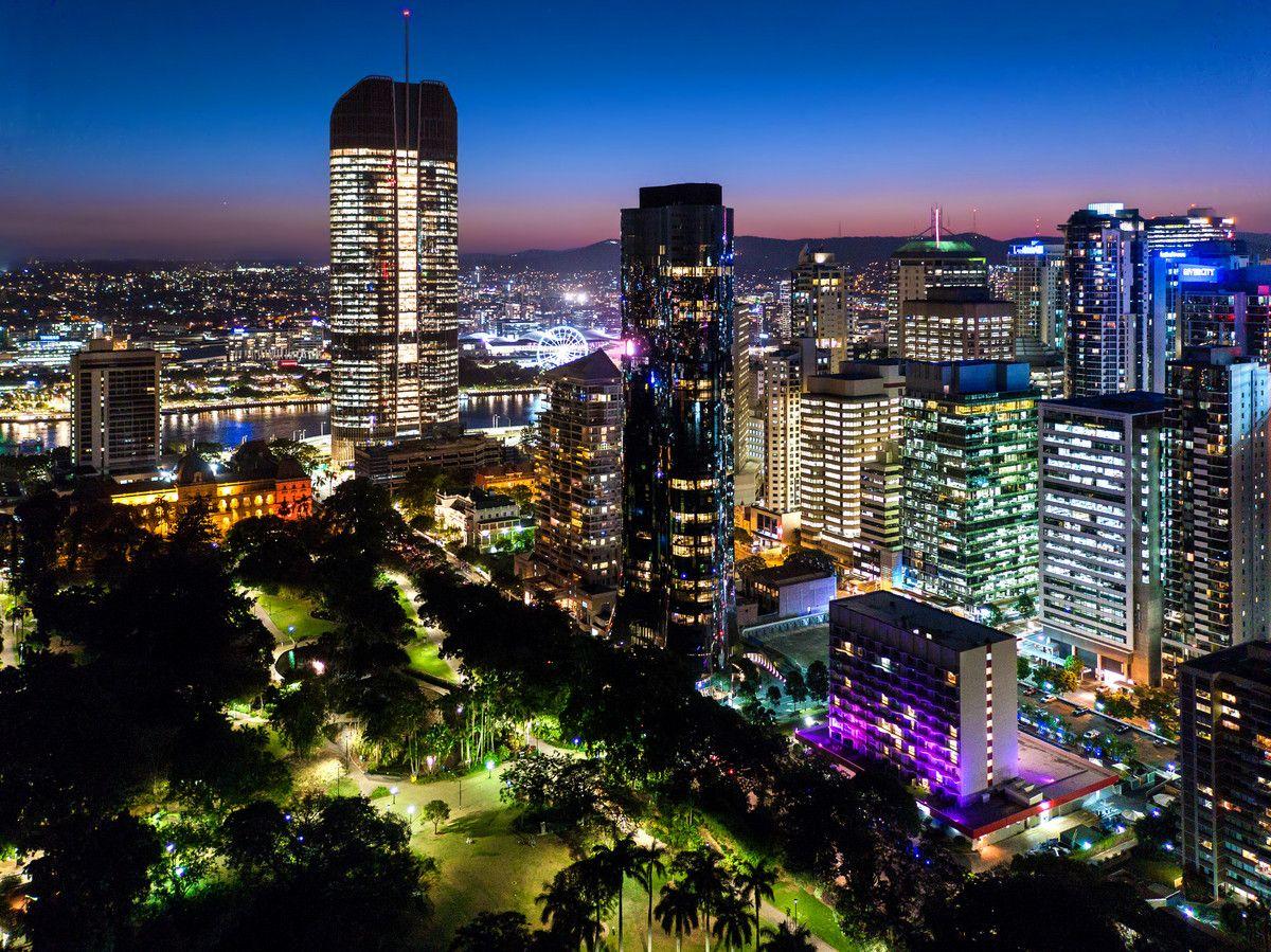 502/140 Alice Street, Brisbane City QLD 4000, Image 1